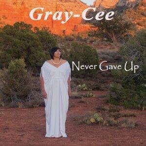 Gray-Cee 歌手頭像
