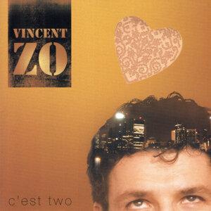 Vincent Zo 歌手頭像