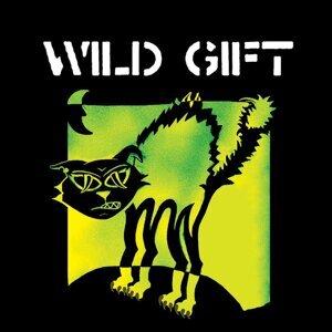 Wild Gift 歌手頭像