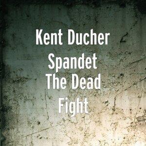 Kent Ducher Spandet 歌手頭像
