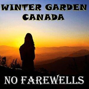 Winter Garden Canada 歌手頭像
