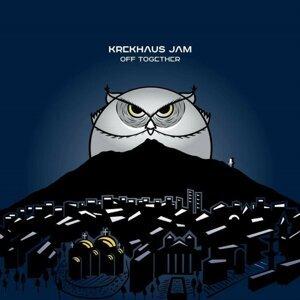 Krekhaus Jam 歌手頭像
