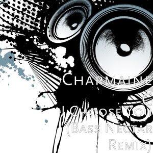 Charmaine C 歌手頭像