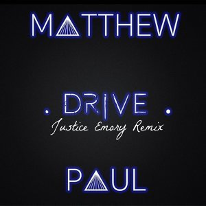Matthew Paul 歌手頭像