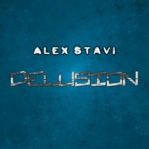 Alex Stavi 歌手頭像