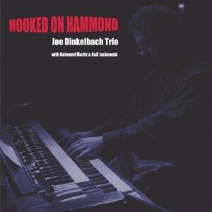 Joe Dinkelbach Trio 歌手頭像