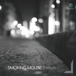 Smoking Mouse 歌手頭像