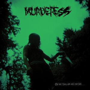 Murderess 歌手頭像
