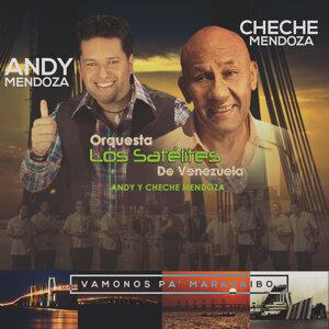 Orquesta Satelite De Venezuela 歌手頭像