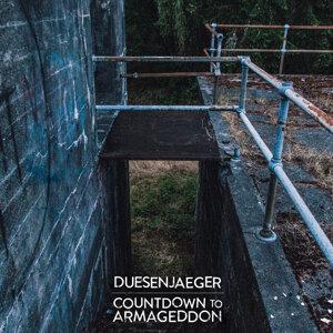 Duesenjaeger, Countdown to Armageddon 歌手頭像
