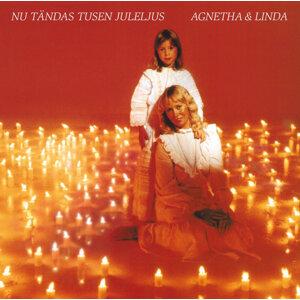Linda Ulvaeus Agnetha Fältskog 歌手頭像