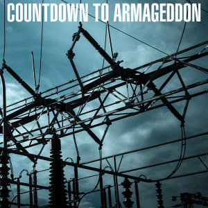Countdown to Armageddon 歌手頭像