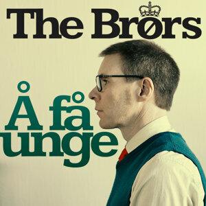 The Brørs 歌手頭像