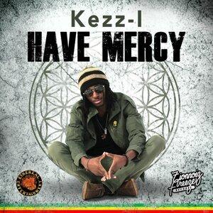 Kezz-I 歌手頭像