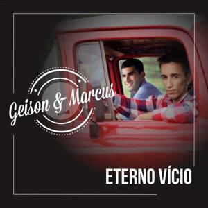 Geison & Marcus 歌手頭像
