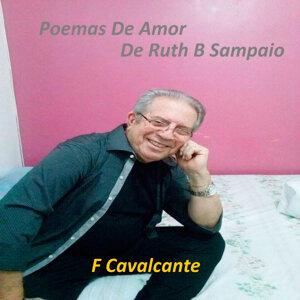 F Cavalcante 歌手頭像