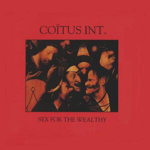 Coïtus Int. 歌手頭像