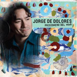 Jorge De Dolores 歌手頭像