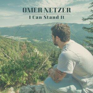 Omer Netzer 歌手頭像