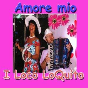 I Loco Loquito 歌手頭像