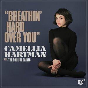 Camellia Hartman 歌手頭像