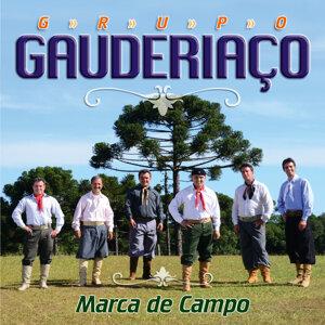Grupo Gauderiaço 歌手頭像
