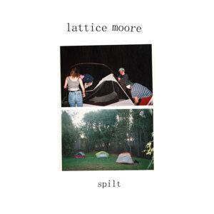 Lattice Moore