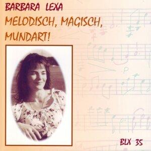 Barbara Lexa 歌手頭像