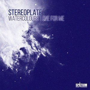 Stereoplate 歌手頭像