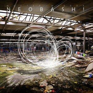 Neobash! 歌手頭像