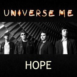 Universe Me 歌手頭像