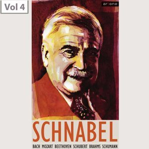 BBC Symphony Orchestra, Sir Adrian Boult, Arthur Schnabel 歌手頭像
