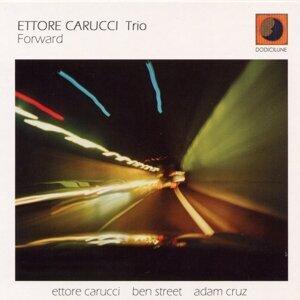 Ettore Carucci Trio 歌手頭像