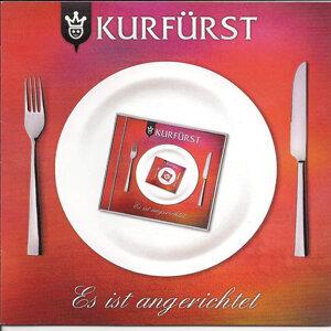 Kurfürst 歌手頭像