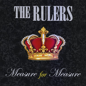 The Rulers 歌手頭像