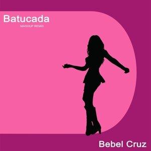 Bebel Cruz 歌手頭像