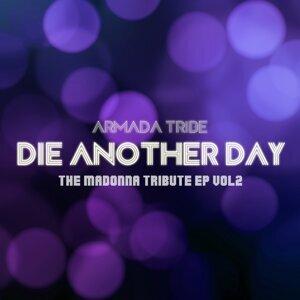 Armada Tribe 歌手頭像