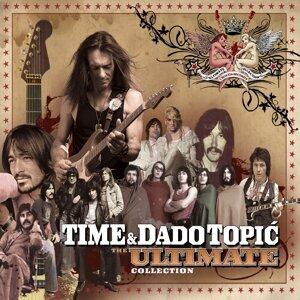 Time, Dado Topić 歌手頭像