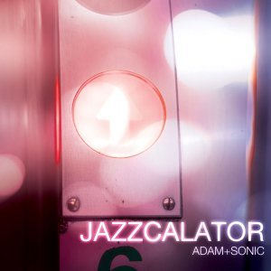 Adam + Sonic 歌手頭像