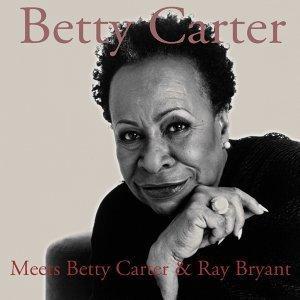 Betty Carter, Ray Bryant 歌手頭像