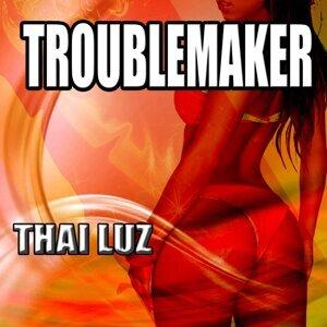 Thai Luz 歌手頭像