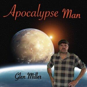 Glen Miller 歌手頭像