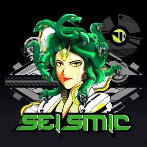 Future Skyline, Dima Agressor, Hi-Tech Dj's 歌手頭像