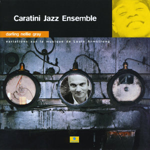 Caratini Jazz Ensemble 歌手頭像
