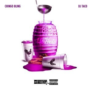 Chingo Bling, DJ Taco, Chingo Bling, DJ Taco 歌手頭像