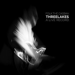 Threelakes 歌手頭像
