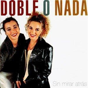 Doble O Nada 歌手頭像