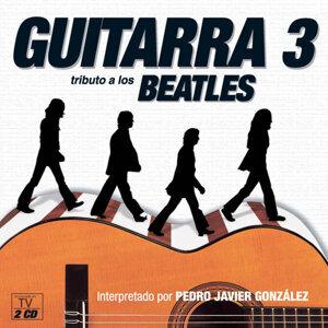 Guitarra 歌手頭像