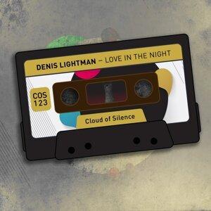 Denis Lightman 歌手頭像