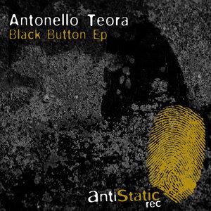 Antonello Teora 歌手頭像